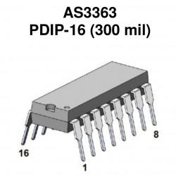 AS3363