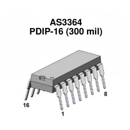 AS3364