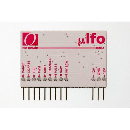 uLFO-3340-A