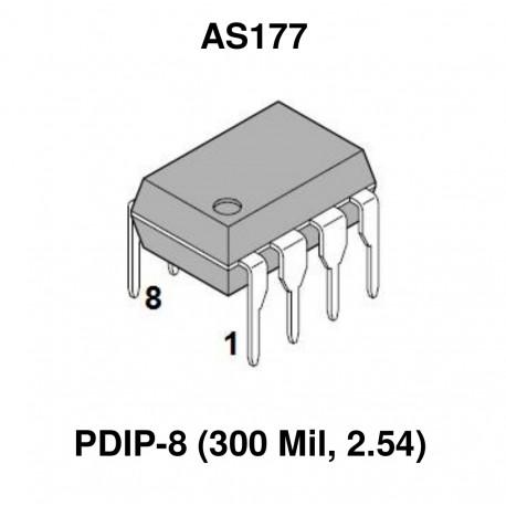 AS177