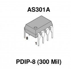 AS301A