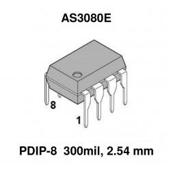AS3080E
