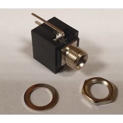 Thonkiconn mono jack socket 3.5mm