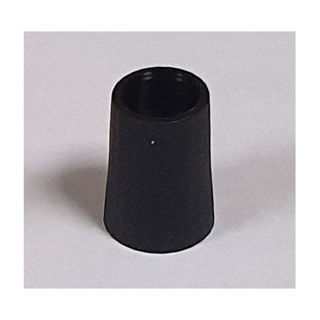 knob K88-BLK