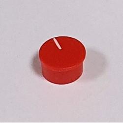 dekielek K85-RED-L