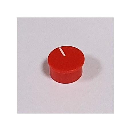 cap K85-RED-L