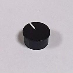 cap K85-BLK-L