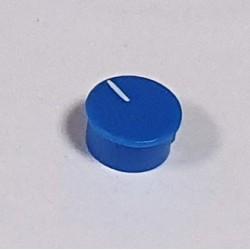 cap K85-BLU-L