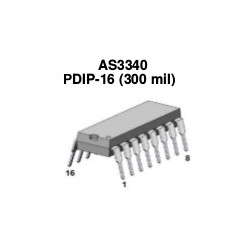 AS3340