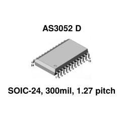 AS3052D