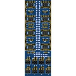 s-board-8-16-A
