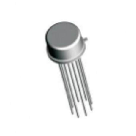 AS194H (transistor pair)