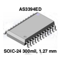 AS3394