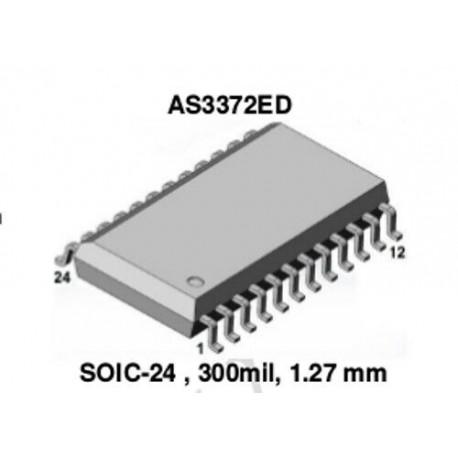 AS3372 (eq. CEM3372)