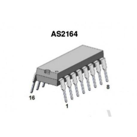 AS2164