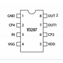 V3207 (eq. MN3207)