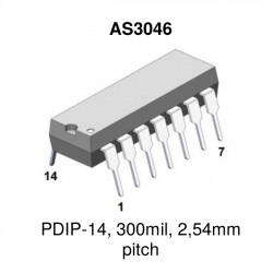AS3046