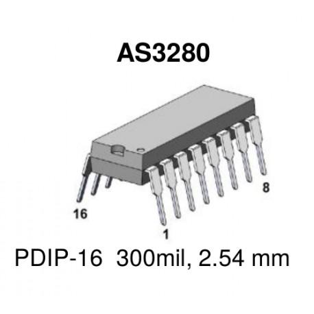 AS3280
