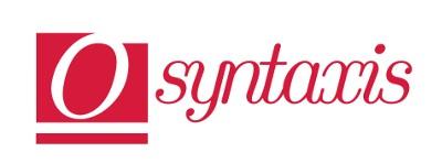 Syntaxis.com.pl